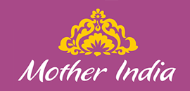 Mother India Restaurant| Sutton Coldfield – Indian Restaurant Sutton Coldfield